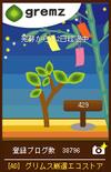 七夕の夜(グルメ日誌)