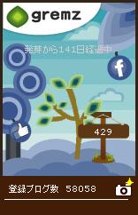 Facebookしよう?